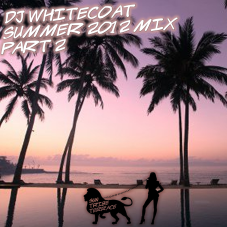 DJ_WHITECOAT_SUMMER_MIX_PART_2